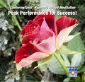 Peak_Performance_for_Success