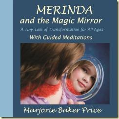 Merinda-CD-Cover-1400x1400-CYMK