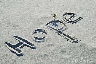 image from thumbs.dreamstime.com
