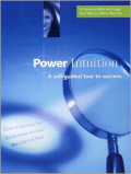 Power-intuition