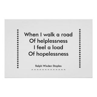 Hopelessness-quote1